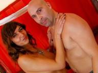 Vidéo porno mobile : Quand une nympho rencontre un étalon